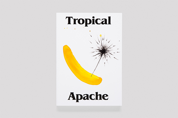 Ana_Dominguez_TROPICAL_3