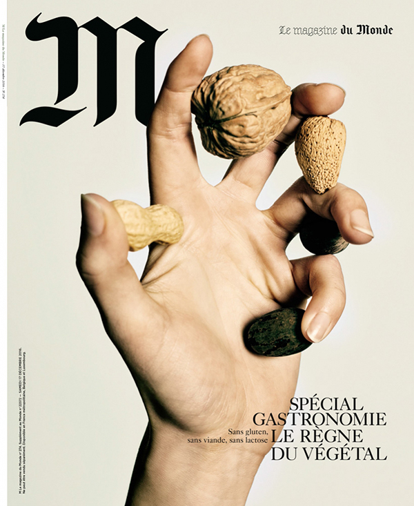 cover-mlemonde_anadominguez