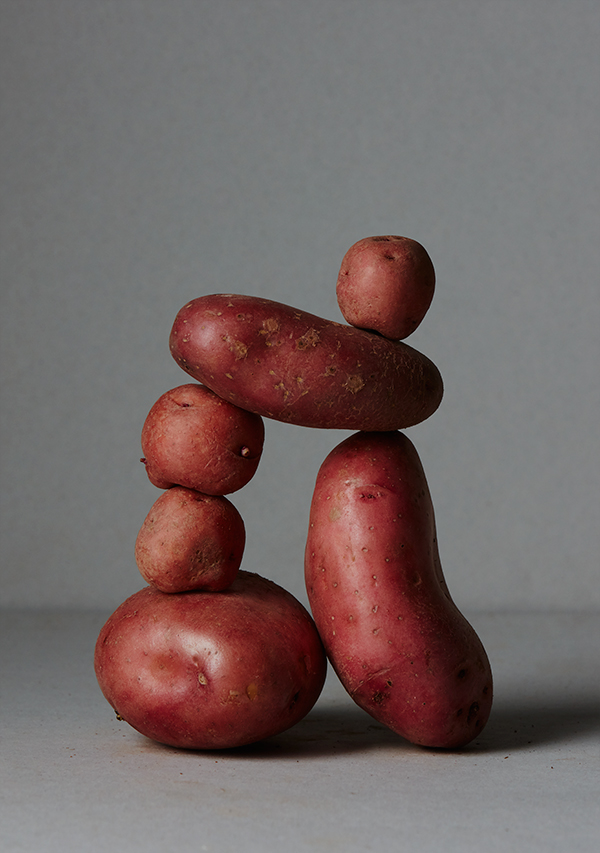 Ana_Dominguez_POTATOES_2